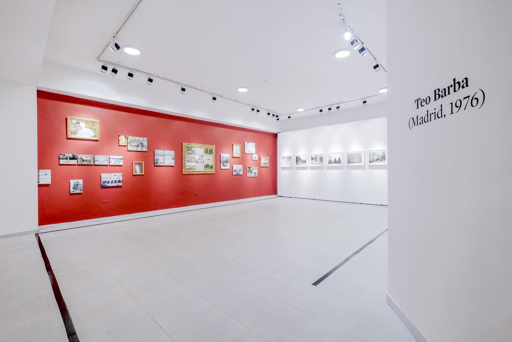Museo-Cándido-Bidó_BONAO_REP-DOMINICANA